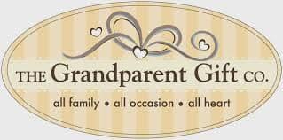 The Grandparent Gift Co