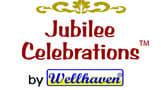 Jubilee Celebrations by Wellhaven
