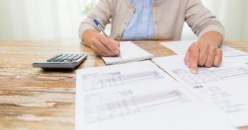 Financial Planning for Caregivers