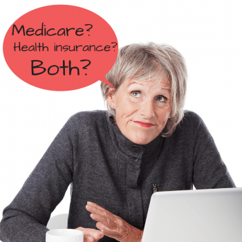 Do You Need Health Insurance If You Have Medicare?