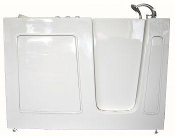 Tub King Seaspray