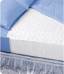 Wearever Incontinence Bed Pad