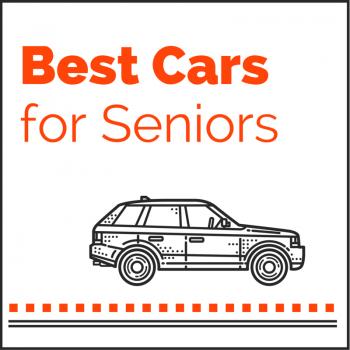 Best Cars for Seniors