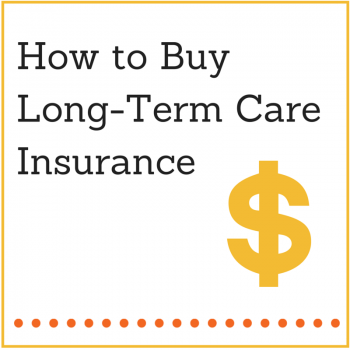 Is Long-Term Care Insurance Worth It