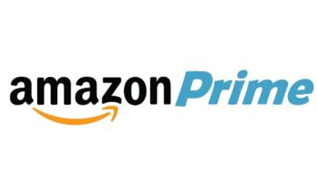 Amazon Prime Reviews