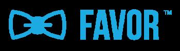 Favor Reviews