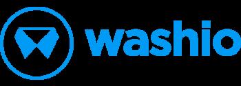 Washio Reviews