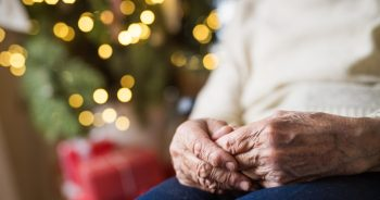 Christmas Gifts for Seniors