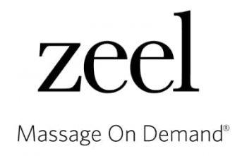 Zeel Reviews