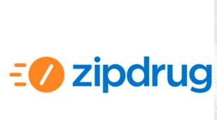Zipdrug Reviews