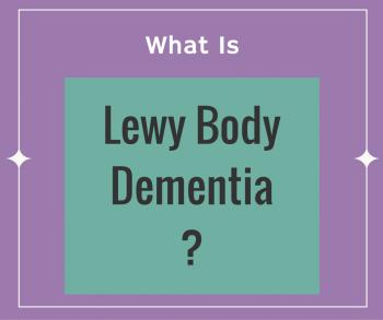 What is Lewy Body Dementia