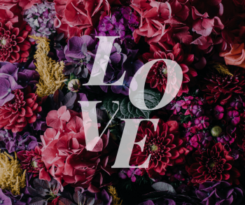 5 Ways to Show Love Beyond Valentine's Day