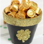 DIY Pot of Gold