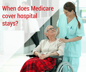Medicare Hospital Coverage and the NOTICE Act