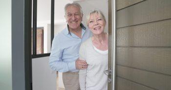 Senior Cohousing: A New Trend in Senior Living
