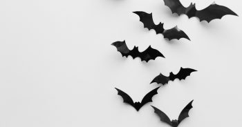 7 Ways to Celebrate Halloween in Assisted Living