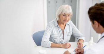 Senior Care: Who'll Help Your Parents With Doctor Visits?