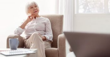 3 Questions to Ask About Senior Care Routines