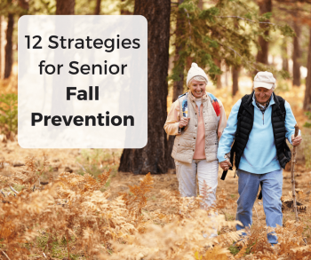 12-Strategies-for-Senior-Fall-Prevention