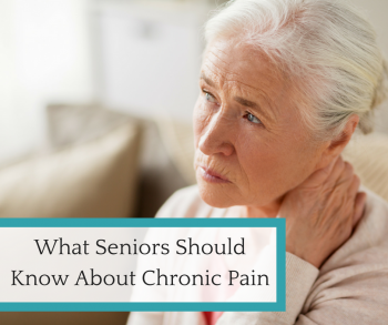 What-Seniors-Should-Know-About-Chronic-Pain