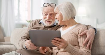 5 Ways Senior Living Is Likely to Change in the Next Decade