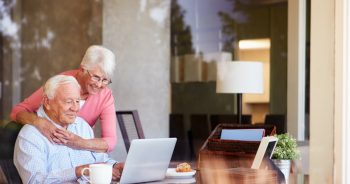 7 Ways to Make Some Extra Money in Retirement
