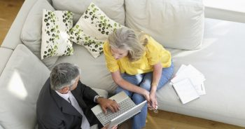 Can Long-Term Care Insurance Help Your Family?