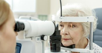 Cataracts and Clear Vision for Longer Life