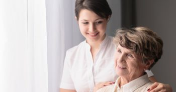 Where to Find Volunteer Caregiver Help