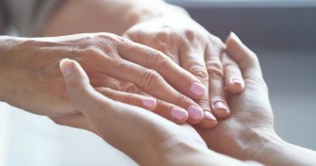 How To Make a Caregiver Crisis Plan and Kit