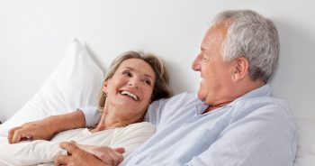 7 Benefits of Assisted Living