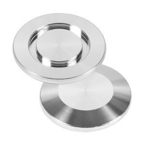 Blank Off Flanges