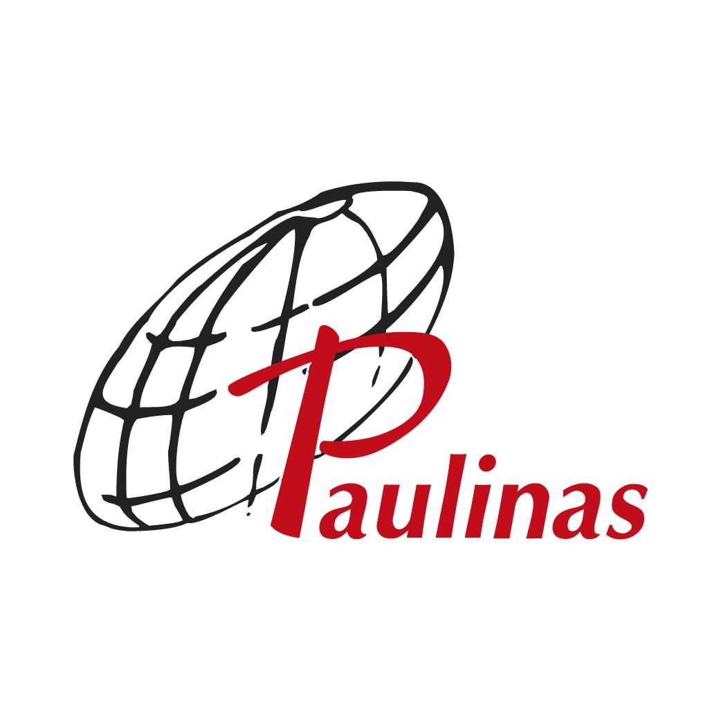 Editorial Paulinas