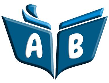 A.B. Representaciones