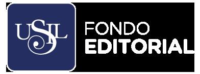 Fondo Editorial USIL