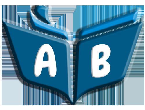 A B REPRESENTACIONES GENERALES