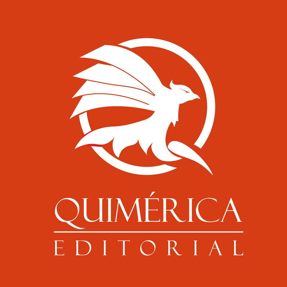 Grupo Quimérica