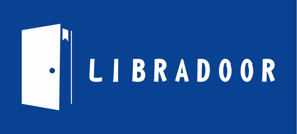 Libradoor Books