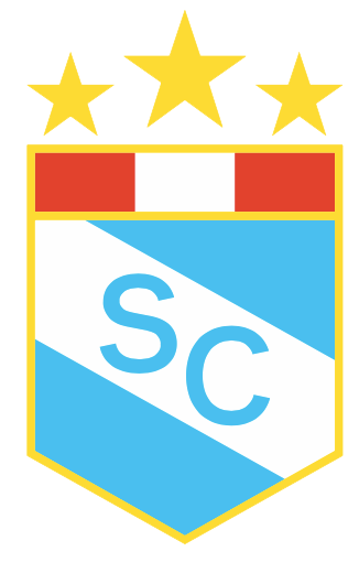 Logo tienda