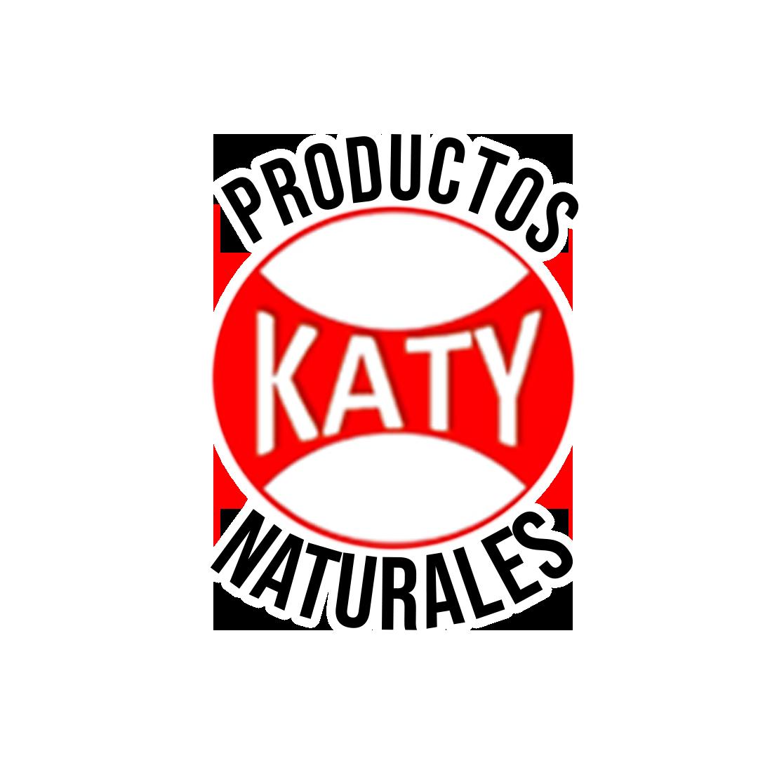PRODUCTOS NATURALES KATY