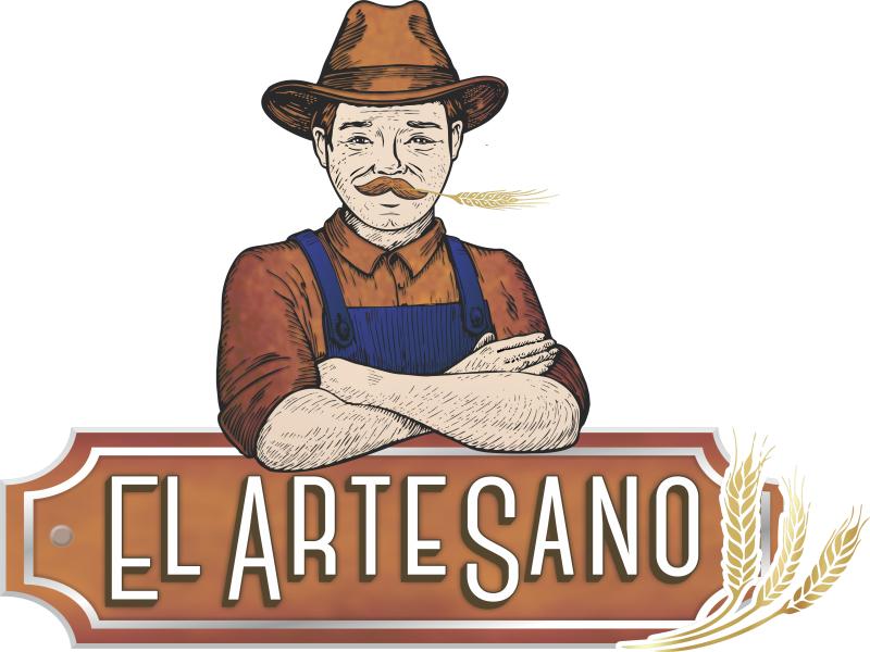 El Artesano - Lima