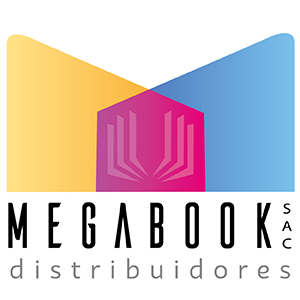 MegaBook sac