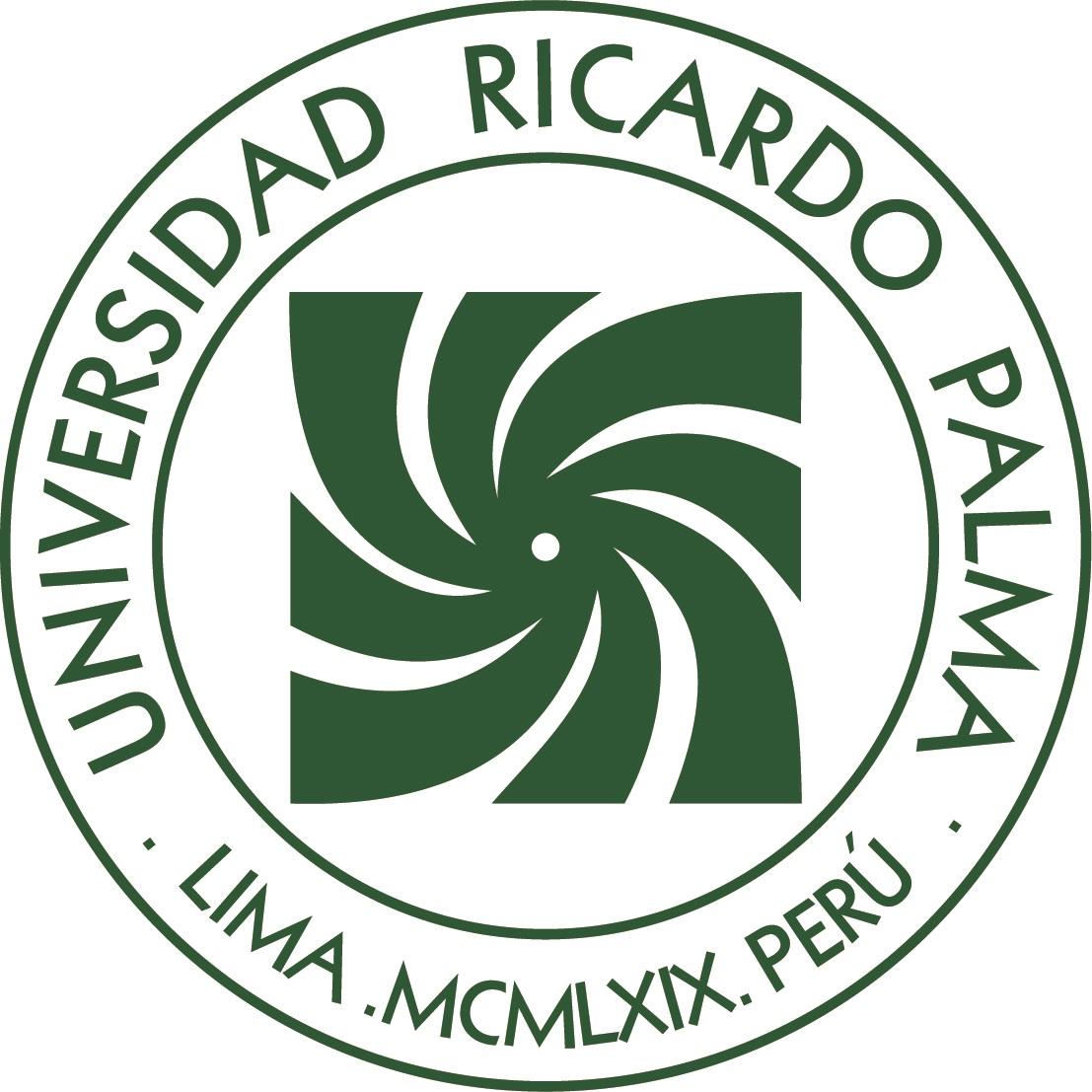 Editorial Universitaria URP