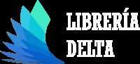 Libreria Delta