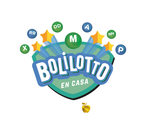 bolilotto