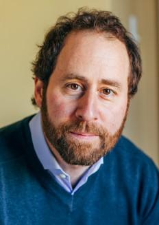 John  Chelico