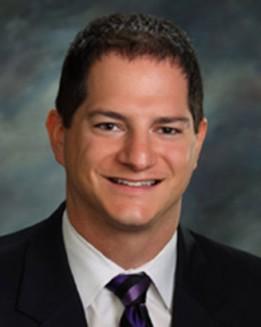 Chad  Waldbaum | CCIM