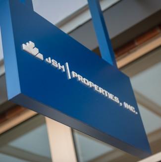 JSH Properties