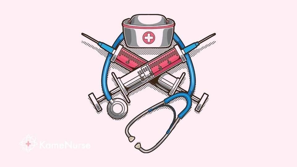 【最新おすすめモデル】看護師が好きな聴診器は?リットマン:Littmann