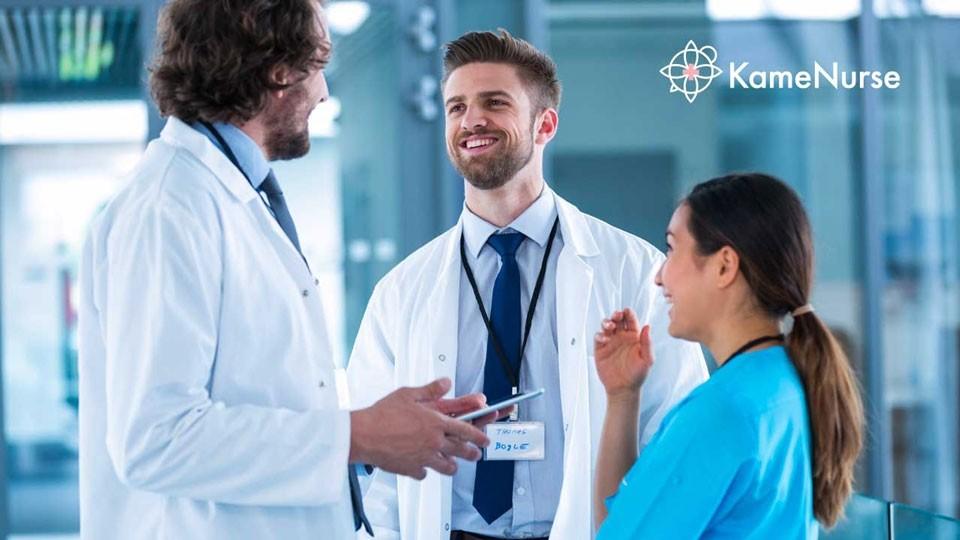 【2020年〜2030年】看護師不足なのはアメリカのどこの州?